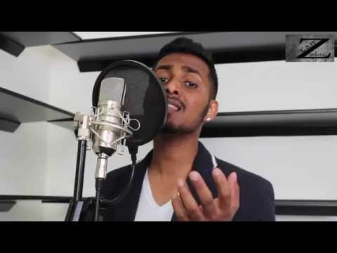 Kangal Rendum Pesuthey - Cover Song By Lanz Music