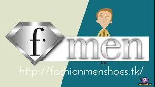 Fashion men store - ivanov,amsterdam, www.fashionmenshoes.tk