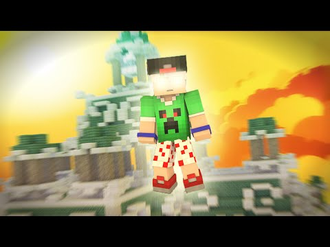 SKYWARS: KIT QUE SIMULA O HACK FLY!