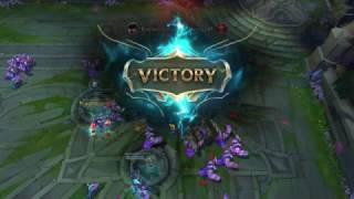 caitlyn league of legends solo duo adventures 1 ft gbay99