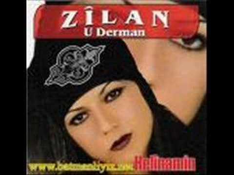 Zilan-Kab Leylo