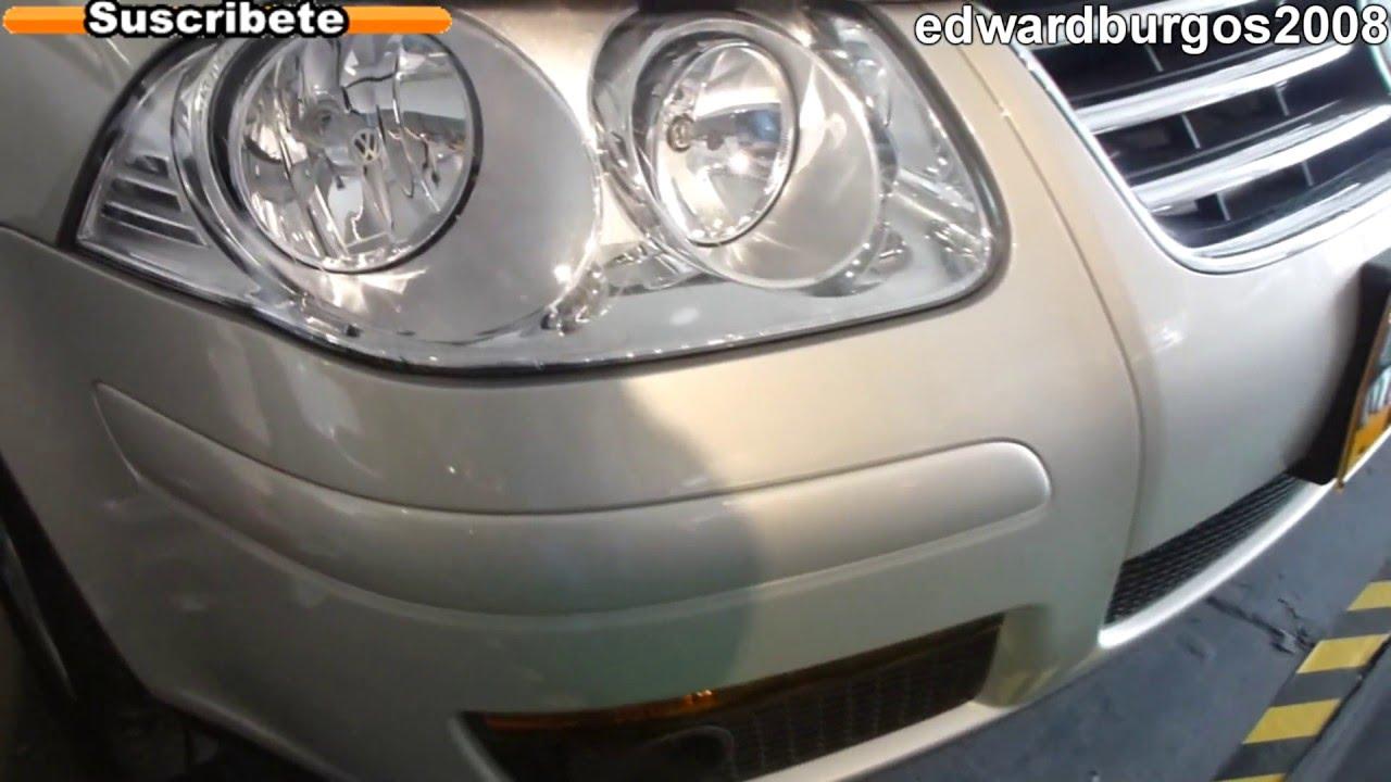 2012 volkswagen jetta europa colombia video de carros auto show full hd