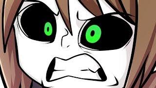ICH BIN BEHINDERT SHOW 17! ☆ Minecraft: Bedwars