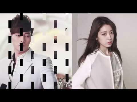 song joong ki dating rumours