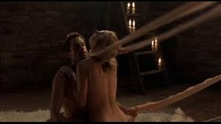 Repeat youtube video Heather Graham Intense $EX Scene | Killing Me Softly