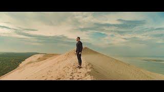 MC_Yankoo_feat._Alexandra_Matrix_-_Neka_Traje_(OFFICIAL_VIDEO)4K