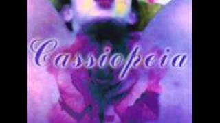 CASSIOPEIA - Duality of the Soul