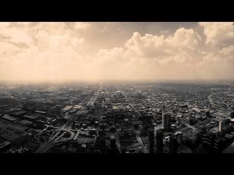 Deep Spelle - Back In Town (Original Mix)