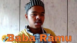 The ROFL Boy-   Baba Ramu  