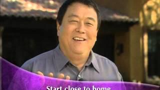 Robert Kiyosaki Real Estate Investing Part 3 of 5