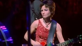 Repeat youtube video The Cranberries - Live In Paris 1999 Full Concert ✔