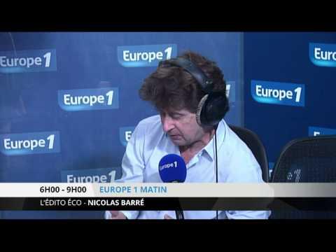 Bourse de Paris, faut-il redouter un krach ?