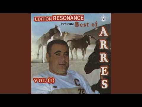 2011 ARRES TÉLÉCHARGER CHEB ALBUM