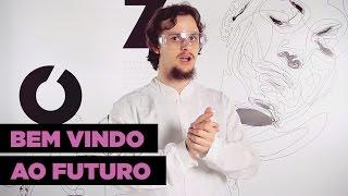 Futurismo #design