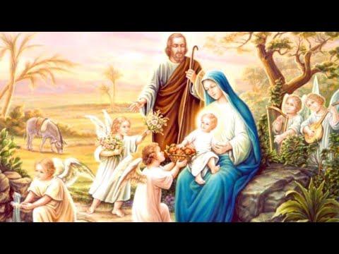 Behind the Word: Sunday 23 June 2019 - John 3:28–29