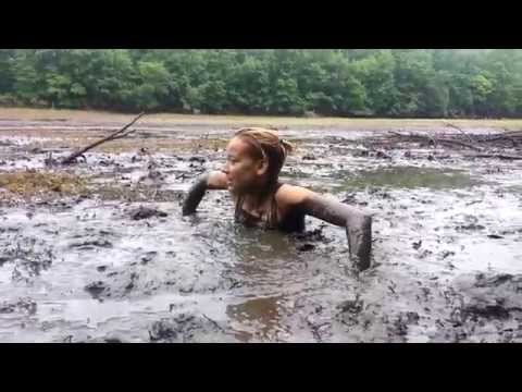 ASHLEY IN QUICKSAND from YouTube · Duration:  1 minutes 33 seconds