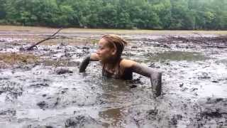 Repeat youtube video ASHLEY IN QUICKSAND