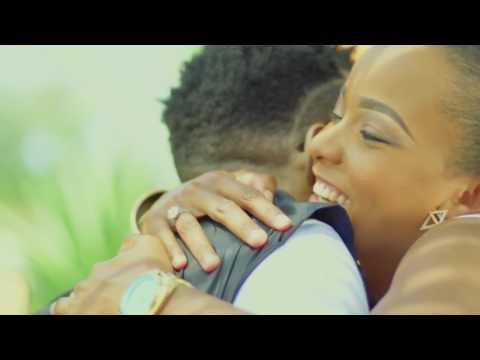 Ubaka - ChimeleVideo Official 2017