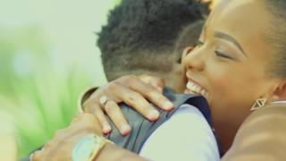 vuclip Ubaka - Chimele  Video Official 2017