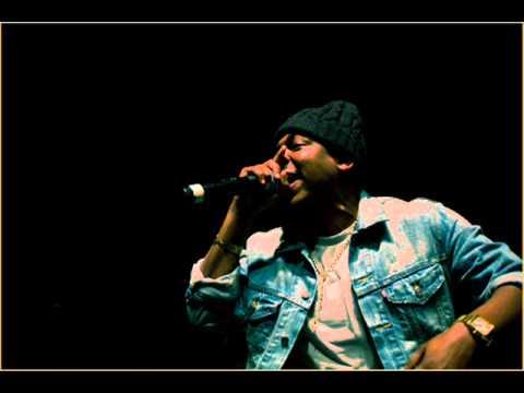 Kendrick lamar hiiipower instrumental youtube - Kendrick lamar swimming pools torrent ...
