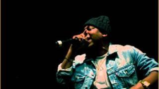 Kendrick Lamar - HiiiPoWeR Instrumental