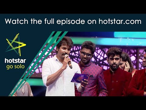 Super Singer Junior 5 | Grand Finale