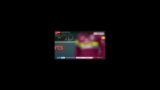 world 11vs west indies  live match