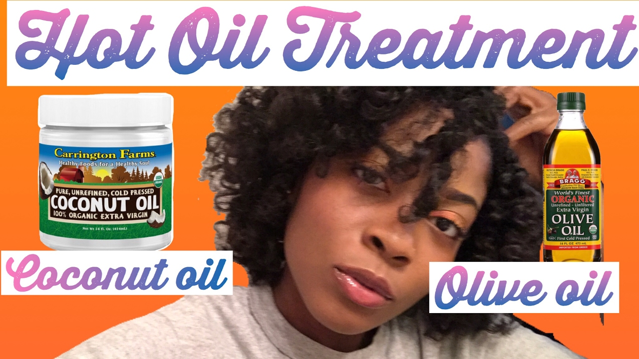 Dry colored hair 30981 hot oil treatment for colored hair 158 hot.