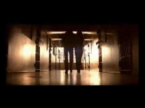 Music video Горячие головы - Восточно-Европейская