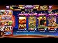🆕online Casino Vietnam Online Gambling Popular Video Guide