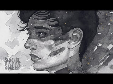 Alec Benjamin - If I Killed Someone For You
