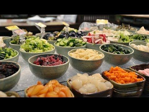 Japanese Pickles Tsukemono   Japanese Cuisine Guide