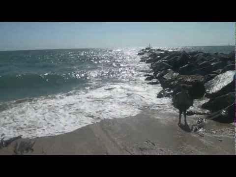 Manhattan Beach, California: An Ocean Lifestyle