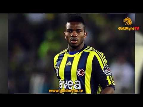 JOSEPH YOBO APPOINTED SPECIAL ADVISER TO THE RIVERS STATE GOVERNOR