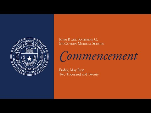 mcgovern-medical-school-commencement-2020