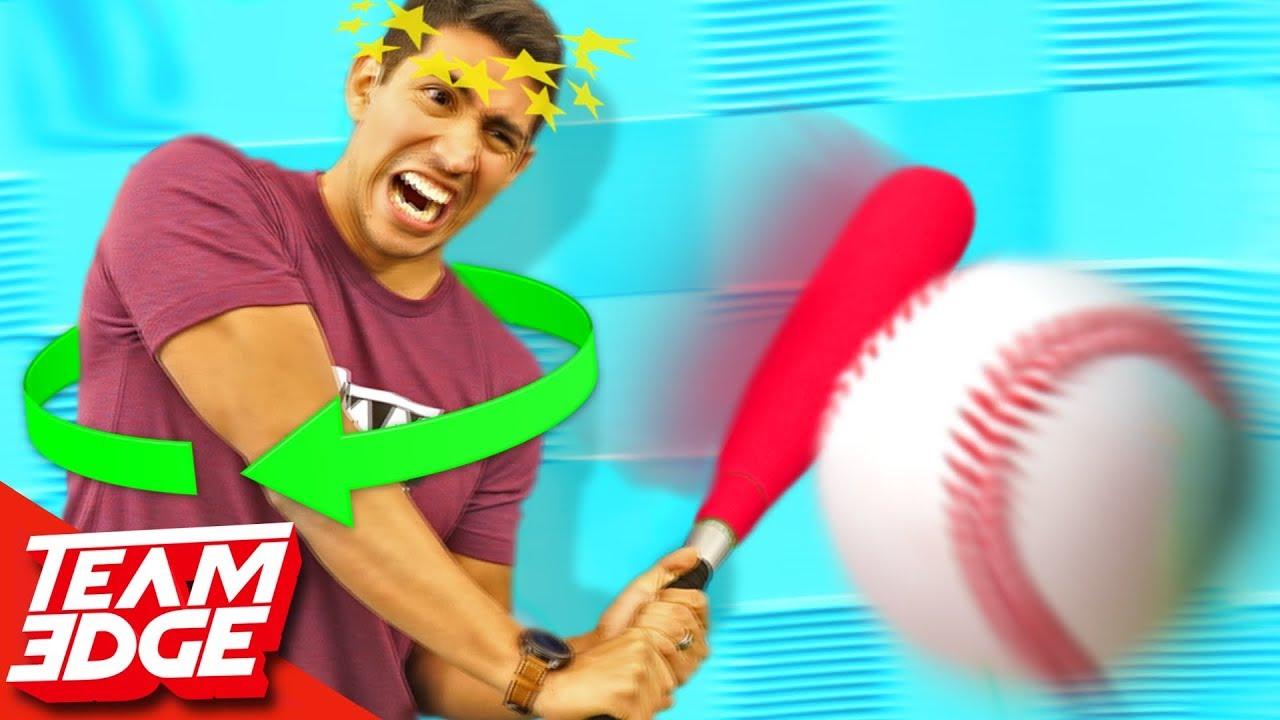 dizzy-baseball-challenge