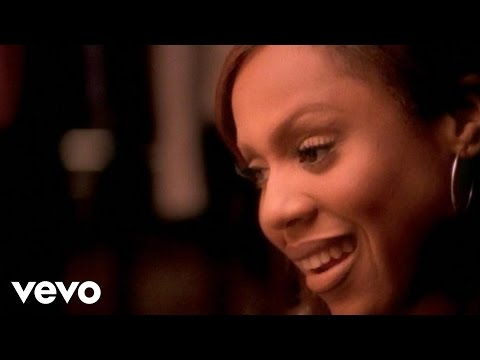 Mix - Deborah Cox - Sentimental