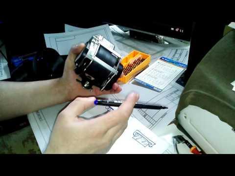 Ремонт ремня безопасности на Рено Дастер (с преднатяжителем) - Смешные видео приколы