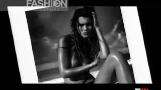 """""""Pirelli Calendar 2005   The Making Of"""" 4 of 4 by FashionChannel thumbnail"""