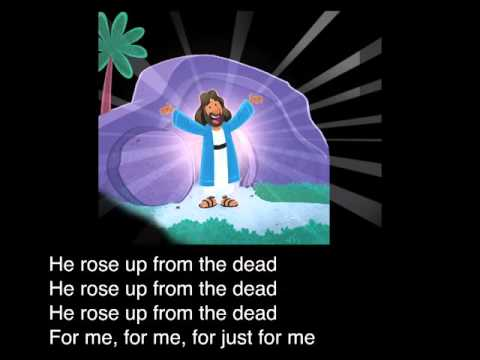 He Died Upon the Cross ~ Colin Buchannan ~ lyric video