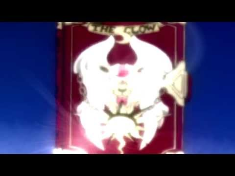 Card Captors (Opening For Forum RPG Or Just Simple AMV Video)
