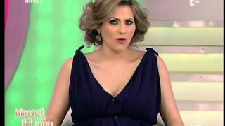Videoclipul în care actriţa porno Alina Plugaru îi dansează în poală lui Dănuţ