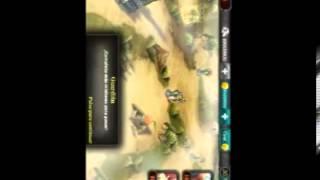 Heroe Of Destiny Hvga ArmV6 Mod Unlimited Coins