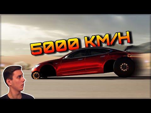 500 MILLION HP