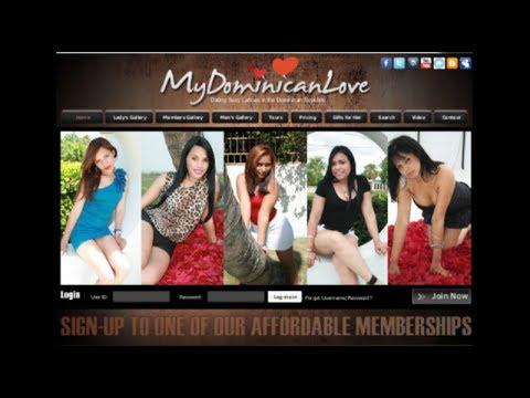 latin dating agency