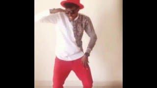 Mayorkun eleko new song dancing by djibstar
