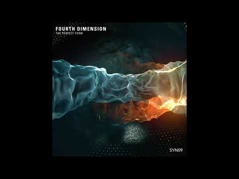 Fourth Dimension  The Perfect Form Full Album
