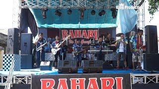 Live Bahari Ita Dk Desa Banjar Anyar Brebes