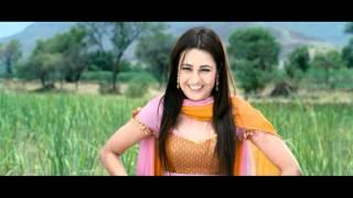 Tumse Bichud Kar-Khap Bollywood Movie Sad Song by Jagjit Singh