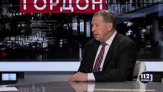Илларионов об украинской экономике